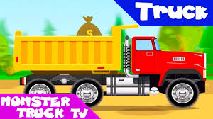 The Truck Adventures With Cars & Trucks! Monster Truck For Kids! Car ... Big Truck Adventures 2 Walkthrough Water Youtube Euro Simulator 2017 For Windows 10 Free Download And Trips Sonic Adventure News Network Fandom Powered By Wikia Republic Motor Company Wikipedia Rc Adventures Muddy Monster Smoke Show Chocolate Milk Automotive Gps Garmin The Of Chuck Friends Rc4wd Trail Finder Lwb Rtr Wmojave Ii Four Door Body Set S2e8 Adventure Truck Diessellerz Blog 4x4 Tours In Iceland Arctic Trucks Experience Gun Military