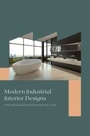 Interior Designers For Kitchen In Bangalore Bhavana Bhavana Interiors Bhavanainteriordesigners Profile