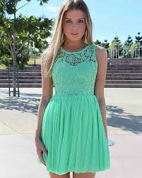 compare prices on turquoise summer dresses online shopping buy
