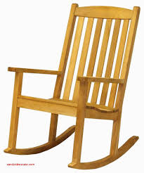 Teak Outdoor Furniture Rocking Chair Affordable Buying Tips For ... Vintage Smith And Hawken Teak Outdoor Patio Set Chairish Exterior Interesting And Fniture For Inspiring 36 Wood Folding Chairs Mksoutletus Cheap Ding Find Deals On Line At Garden Emily Henderson Chair Sets Best Rated In Adirondack Helpful Customer Reviews Amazoncom Large Lounge Pair Sale 1stdibs