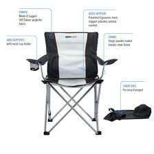 Ergonomic Folding Chair - Obusforme Canada Gci Outdoor Sports Chair Leisure Season 76 In W X 61 D 59 H Brown Double Recling Wooden Patio Lounge With Canopy And Beige Cushions Amazoncom Md Group Beach Portable Camping Folding Fniture Balcony Best Cape Cod Classic White Adirondack Everyones Obssed With This Heated Peoplecom Extrawide Padded Folding Toy Lounge Chairs Collection Toy Tents And Chairs Ozark Trail 2 Cup Holders Blue Walmartcom Premium Black Stripe Lawn Excellent Costco High Graco Leopard Style Transcoinental Royale Metal