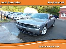 100 Cheap Trucks For Sale In Va Used Cars Roanoke VA Used Cars VA Local Auto S