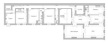 plan amenagement cuisine logiciel gratuit plan cuisine conceptions de la maison bizoko com