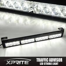 Xprite LED 18