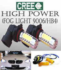 11w 20w car truck led light bulbs for lexus sc430 ebay