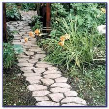 16x16 Patio Pavers Canada by Concrete Molds Patio Pavers Patios Home Design Ideas Lojzrmwjy1