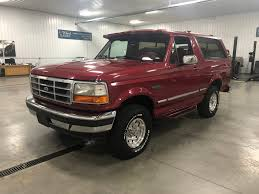 1995 Ford Bronco XLT For Sale #103759   MCG 1973 Ford Bronco Diesel Trucks Lifted Used For Sale Northwest 1978 Custom Values Hagerty Valuation Tool All American Classic Cars 1982 Xlt Lariat 4x4 2door Suv Sold Station Wagon Auctions Lot 27 Shannons 1995 10995 Select Jeeps Inc Will Only Sell Two Kinds Of Cars In America The Verge Modified 4x4 For Sale A Visual History The An Icon Feature 20 Fourdoor Photos 1974 Near Cadillac Michigan 49601 Classics