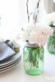 Full Size Of Vasemason Jars As Flower Vases Stunning Mason