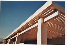 Patio Covers Las Vegas by Patio Covers By Tom Drew In Las Vegas Nv