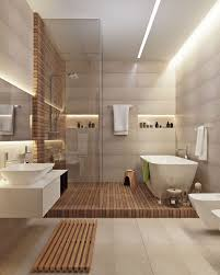 80 badezimmer gestaltungsideen welche die aktuellsten