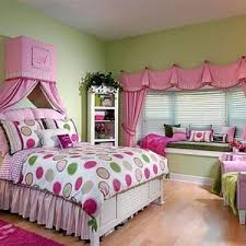 Interesting How I Decorate My Room Girls And Also 20 Bedroom Ideas With Pictures Interior