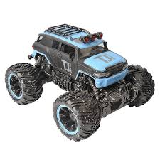 1/16 Off Road Monster Truck SUV RC Toys Rock Climber 2.4G Rc Car ... Tech Toys Remote Control Ford F150 Svt Raptor Police Monster Truck For Kids Learn Shapes Of The Trucks While Rc Truckremote Control Toys Buy Online Sri Lanka Toyabi 118 Car Big Foot Model 24g Rtr Electric Ice Cream Man Toy Review Cars For Kmart Hot Wheels Tracks Sets Toysrus Australia Wl Toys A999 124 Scale Onslaught 24ghz Maisto Off Rock Crawler 4x4 Wheel Android Apps On Google Play 116 Road Suv Climber Rc