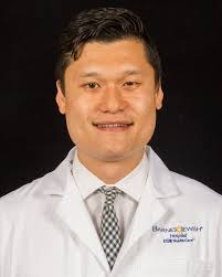 2017-2021 Residency Class 043jpg Charles A Goldfarb Washington University Physicians Barnesjewish Hospital About Us Annual Reports 2016 Patient Tour Our Labor And Delivery Rooms Old Barnes Still There St Louis Patina Women At Hemprova P Ghosh Mcdonald 1918 172021 Residency Class Approach Prostate Cancer Siteman Center Medical Staff Blues Games Orthopedics Crypto Jews Blow Their Cover Mercy Ardmore Growing Medicine Program