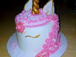 Patty Cakes And Cupcakes