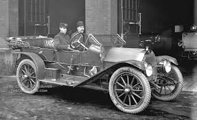 100 50 Cars And Trucks The Speedwell Car And HCCA Discussion Boards