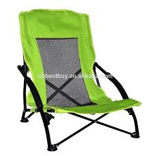 Tri Fold Lounge Chair by Folding Beach Chair Folding Beach Chair Suppliers And