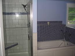 Splash Guard For Bathtub by How Much Do Frameless Glass Shower Doors Cost