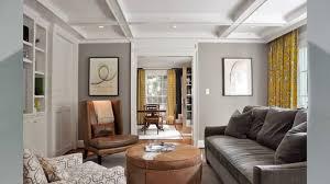 wohnzimmer braun grau ideen haus ideen