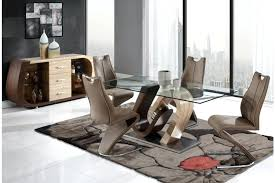 Formal Dining Room Sets Furniture Home Elegance Setting Set Traditional Decor Astounding