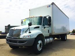 New & Used Trucks For Sale