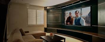 TV Mounting Services, Surround Sound Installation Dallas, Frisco ... Home Theater Design Dallas Small Decoration Ideas Interior Gorgeous Acoustic Theatre And Enhance Sound On 596 Best Ideas Images On Pinterest Architecture At Beautiful Tool Photos Decorating System Extraordinary Automation Of Modern Couches Movie Theatres With Movie Couches Nj Tv Mounting Services Surround Installation Frisco