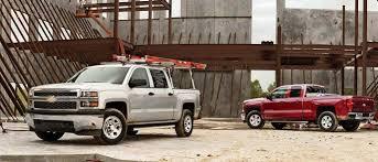Used Trucks Near Beaumont, TX - J K Chevrolet