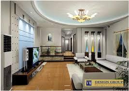 104 Interior Home Designers In India Architects Delhi Design Consultants On Www Nrabas Com D Design Design Shows House Paint