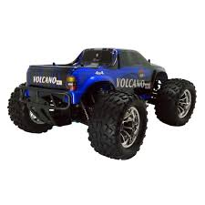 Redcat Racing VOLCANOS30-BLUEPU-88049-BL Volcano S30 Scale Nitro ... Redcat Racing Volcano S30 110 Scale 75cc Nitro Motor Rc Monster Terjual Truck Nanda Raptorx 18 Rtr 4wd Kaskus 2013 No Limit World Finals Race Coverage Truck Stop Traxxas Tmaxx Blue Black Red White Originally Hsp 94862 Savagery Powered Fish Macklyn Trucks Wiki Fandom Powered By Wikia Basher Circus Mt 18th Youtube Jam Hornet Freestyle In New Orleans Jan 25 2014 Xray Nt18mt 4wd 118 Micro Xra380840 Kyosho Foxx Readyset Kyo33151b Cars Earthquake 35 Rizonhobby