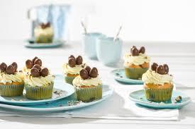 Kinder Schoko BonR Cupcakes