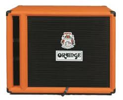 2x10 Bass Cabinet 8 Ohm by Cheap Orange Bass Find Orange Bass Deals On Line At Alibaba Com