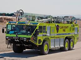 Oshkosh Striker 3000 ARFF Firetruck Fi Wallpaper | 2048x1536 ... Air Force Fire Truck Xpost From R Pics Firefighting Filejgsdf Okosh Striker 3000240703 Right Side View At Camp Yao Birmingham Airport And Rescue Kosh Yf13 Xlo Youtube All New 8x8 Aircraft Vehicle 3d Model Of Kosh Striker 4500 Airport As A Child I Would Have Filled My Pants With Joy Airports Firetruck Editorial Photo Image Fire 39340561 Wellington New Engines Incident Response Moves Beyond Arff Okosh 10e Fighting Vehi Flickr