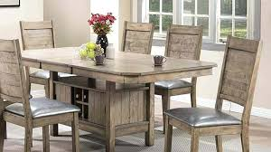 Dining Room Clearance Set Formal Sets