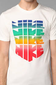 68 best more graphic design inspiration graphic tees images on
