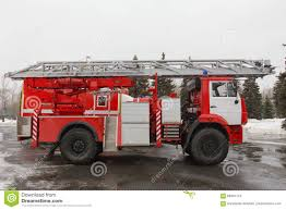 Fire Truck With Ladders And Hoses - Big Red Russian Fire Fighting ... Shop North American Big Rig Red Semi Truck Alarm Clock Wlights Book Review 7 Id Like To Be A Fireman The Yellow Shelf Super Lego Technic Fire Engine Wih Lifting Basket With A Ladder Closeup Stock Photo Picture And During Image Bigstock Special Equipment At Sunset Isolated On Royalty Free 36642 Big Red Truck Duh David Cote Kxmx Local News Sallisaws New Will Be Greg Happy Wedding Couple Posing Near Big Red Fire Truck Engine With Pipes And Flasher On The Roof At Summer Day