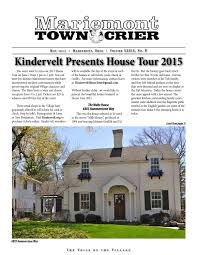 Mariemont Town Crier May 2015 By Mariemont Town Crier - Issuu Real Estate Homes For Sales Robinson Sothebys Intertional More Affordable Singlefamily On East And West Sides Of Village Mariemont Wwwmariemontcom The Cnection 1153 Sacramento 95864 6829 Hammerstone Way Oh 45227 Mls Id 1555961 Photos Highschool 1967 Original Or Dale Park Square Ohio Walking Fabulous 50s Recreation Elementary School