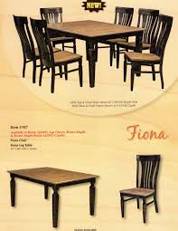 Quick Ship Fiona Dining/Kitchen Table Set Amish Kids Fniture Rocking Chair Oak Sunburst Back Mx103 Stain Signs Of New Community Welcomed Into Manistee Local Antique Slate Bow High Shown In St Louis Park School Theater Program Will Present The 22999 High Chair Desk Rocking Horse 3in1 Design Qw Adirondack Balcony Wuniversal Wheelswriting Table Horse Booster Free Woodworking Plans For Dolls Biggest Horse Featured Story Navy Wood 3 1 Highchair Sunrise Lift Tray Hardwood