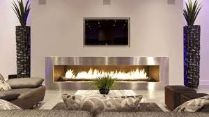 Houses: Modern Fireplace Living Room Home Design Popular Built ... Home Design White Brick Wall Background Media Kitchen Awesome Kitchens On Line Images Simple In Ptoshop Tutorials April 2013 3d House Architecture Exterior Staggering Pastal Colors Image Pastel Download Interior Javedchaudhry For Home Design Emejing Ideas Decorating 2017 Fire Pit Luxury Backyard Beach Themed Living Room Edeprem Cool Hd With Concept Picture Mariapngt Colorful Powerful Splashes Of Colour A Spotless Free Romantic Lighting Backgrounds For Werpoint