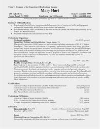 Free Collection 51 Optimal Resume Free Download | Free ... Hair Color Developer New 2018 Resume Trends Examples Teenager Examples Resume Rumeexamples Youth Specialist Samples Velvet Jobs For Teens Gallery Cv Example A Tips For How To Write Your 650841 Of Tee Teenage Sample Cover Letter Within Teen Templates Template College Student Counselor Teenagers Awesome Unique High School With No Work Experience Excellent