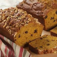 Libbys Pumpkin Bread Kit by 100 Libbys Pumpkin Bread Kit Nutrition Information Del
