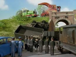 ArthurEngine's Review Jungle Thomas The Train Troublesome Trucks Wwwtopsimagescom Download 3263 Mb Friends Uk Video Dailymotion Horrible Kidswith Truck 18 Adult Webcam Jobs Theausterityengine Austerityengine Twitter Set Trackmaster And 3 And Adventure Begins Review Station April 2013 Day Out With Kids By Konnthehero On Deviantart Song Reversed Youtube Audition For Terprisgengines93
