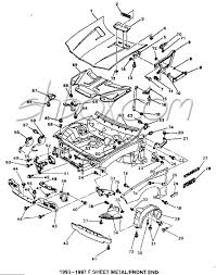 1993 Chevy Parts Diagram - Free Car Wiring Diagrams • Jim Carter Truck Parts Competitors Revenue And Employees Owler Chevrolet Colorado Diagram Wiring For Light Switch Lmc Catalog Lmc C10 Nationals Presents The Intertional Pickup 1946 Chevy Backgrounds Free Download Pixelstalknet Page35jpg Untitled Page 1 2 3 4 5 6 7 8 9 Inside Hot Rod Network 1948 Chevygmc Brothers Classic Ford With Diagrams Diy Enthusiasts