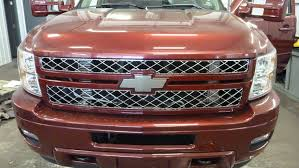 2013 Chevy Truck Accessories - BozBuz 2014 Leveling Kits 2015 2016 2017 2018 Silverado 5 Affordable Ways To Protect Your Truck Bed And More Sema Chevrolet Show Lineup The Fast Lane 2013 Chevy Accsories Bozbuz Easy How To Replace Install A New Charger Lighter For 2007 Lifted Truck Trucks Pinterest Chevy Accsories Near Me Gmc Sierra Parts Austin Tx 4 Wheel Youtube Best Upgrades Light Mounts Brackets Lighting Rough Country Ford F250 Suspension Lift 6 Suspension