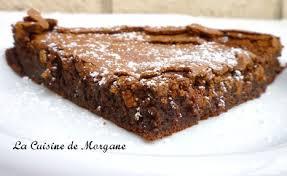 cuisine de julie andrieu le moelleux mousseux craquelé de julie andrieu la cuisine de morgane