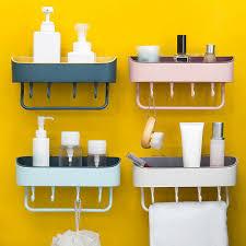 hochwertig badezimmer dusche vorhang vorhänge mit passender