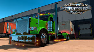 American Truck Simulator: Pete 389/20ft 3 Axle Container - YouTube Silverado 3500 Lift For Farming Simulator 2015 American Truck Lift Chassis Youtube Ram Peterbilt 579 Hauling Integralhooklift V13 Final Mod 15 Mod Euro 2 Update 114 Public Beta Review Pt2 Page Gamesmodsnet Fs17 Cnc Fs15 Ets Mods Driving From Gallup Oakland With Lifted Ford Raptor Simulator 2019 2017 Scania Hkl Truck Fs Lvo Vnl 670 123 Mods Dodge