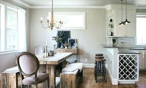 Trending Paint Colors Interior House Color Trends Perfect Home Style