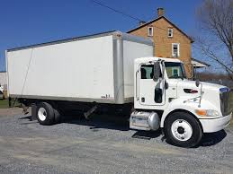 Used Peterbilt Box Van Trucks For Sale Cargo Vans For Sale On Cmialucktradercom Used Trucks New Car Update 20 Box Van Used Trucks For Sale China Nxg5160csy3 Truck 170hp Heavyduty Stake For And Chevy Work From Barlow Chevrolet Of Delran Kenworth Box Van Hino M923a2 5 Ton 66 Okosh Equipment Sales Llc