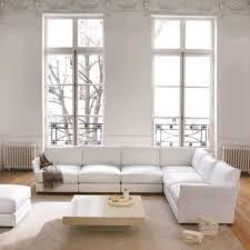 choisir un canapé choisir canapé intérieur déco