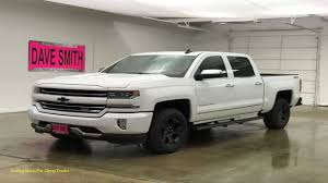 2016 Chevy Silverado 1500 Towing Chart ✓ All About Chevrolet 25 Awesome Truck Towing Capacity Comparison Chart 2018 Chevrolet Silverado 2500hd Ltz Towing The Gmc Car Chevy 1500 Vs 2500 3500 Woodstock Il What Vehicles Are Best To Tow With Tips For Safely Breaking News 2019 Sierra 30l Duramax Diesel 1920 New Specs Trucks Trailering Guide 2500hd Ltz 2014 Delivers Power Efficiency And Value Might You Tow With 2015 Colorado Canyon When Selecting A Truck Dont Forget Check The Hd 3500hd Real Life