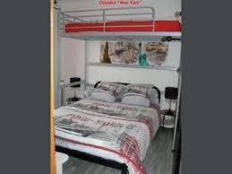 chambre hote sisteron l oustalet chambre d hôtes à sisteron